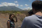 Apa Menariknya Gunung Agung bagi Wisatawan Mancanegara?