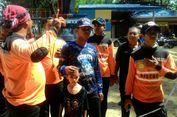 9 Anak Dilaporkan Hilang di Tengah Padatnya Pantai Balikpapan