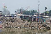 'Katanya Anies-Sandi Mau Bangunkan Kami Rumah di Dekat Pasar Ikan'