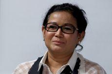 KPK Panggil Miryam untuk Diperiksa sebagai Tersangka