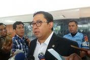 Posisi Ketua DPR Kosong, Pimpinan DPR Gelar Rapim Bahas Plt