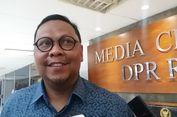 Ketua Pansus Pemilu Sebut Jika Kursi DPR Tak Ditambah akan Timbul Gejolak