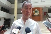 Airlangga Dinilai Bisa Pastikan Dukungan Golkar ke Jokowi
