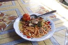 Ini Dia 5 Kuliner Khas Medan, Kota Asal Bobby Nasution
