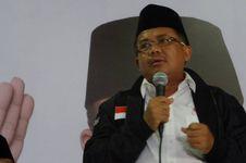 Presiden PKS: Itu Akal-akalan Fahri Hamzah Saja...