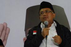 Bagi Presiden PKS, Empat Pilar Kebangsaan Indonesia Sudah Final
