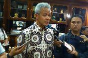 Bayi Meninggal karena Ditolak Berobat di Puskesmas, Gubernur Ganjar Marah