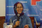 Tuduh Agus Rahardjo Korupsi, Komitmen Pansus Perkuat KPK Dipertanyakan