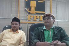 PPP Jabar Rekomendasikan Bupati Tasik Diusung di Pilkada Jawa Barat 2018