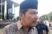 Pimpinan KPK Jamin Pemeriksaan Saksi Novanto Tidak Hambat Pemberkasan