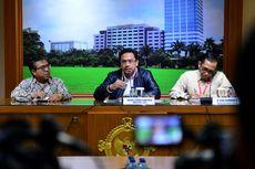 BPK Akui Panglima TNI Minta Audit Alutsista di Kemenhan dan TNI