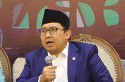 Kasus Rohingya, Fadli Zon Sarankan Indonesia Tarik Dubes RI di Myanmar