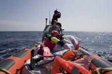 Nelayan Libya Temukan 28 Mayat Imigran, Diduga Mati Kelaparan dan Haus
