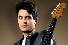 Semua Orang Bisa Mengalami Radang Usus Buntu, Termasuk John Mayer
