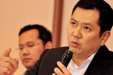 Pengacara: Isi SMS Hary Tanoe Sama seperti Presiden saat Kampanye