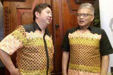 FWD Life Tetap Bersama Persib Bandung