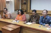 Universitas Gunadarma Akan Buat Sistem Monitoring 'Bullying'