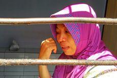 5 Berita Populer Nusantara: Di Balik Viralnya Foto 2 Mobil