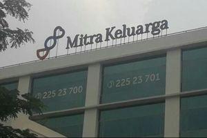 Akhir Investigasi Kasus Bayi Debora dan Sanksi untuk RS Mitra Keluarga Kalideres