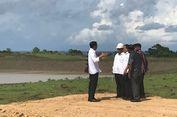 Jokowi: Saya Tidak Bisa Menghitung Lagi Berapa Kali ke NTT