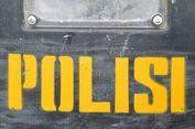 Polisi Pastikan 'Broadcast' soal Aksi Geng Motor di Tangsel Hoaks