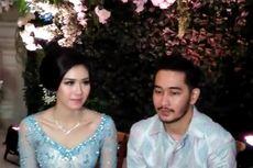 Syahnaz Sadiqah Akan Jadi Istri, Ibunda Raffi Ahmad Khawatir