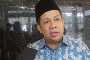 Fahri Hamzah Ingatkan TNI Tidak Gegabah Langsung Gempur ISIS di Marawi