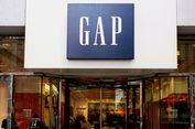"Ada ""Misi"" Besar di Balik Tutupnya GAP Pondok Indah Mall…"