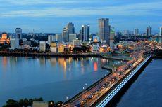 Belajar Menata Kawasan Ekonomi Khusus dari Iskandar Malaysia