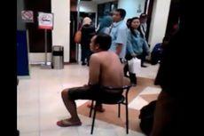 5 Berita Populer Nusantara: Viral Video Sopir Taksi