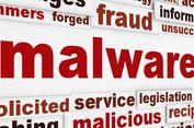 Kiat Menangkal Serangan Virus 'Ransomware' seperti WannaCry