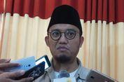Dahnil Anzar: Jika Benar Ketua KPK Korupsi, Kenapa DPR Tak Ribut saat Seleksi?