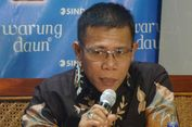 Anggota Komisi III: Polri Akan Bentuk Densus Tipikor setara KPK