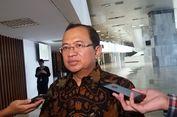 Kritik Proses Terpilihnya Airlangga, Priyo Ingin Bertarung di Munaslub Golkar