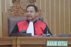 Kasus Korupsi Heli AgustaWestland 101, KPK Menang Praperadilan