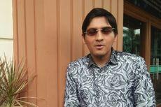 Lucky Hakim : Saya Tidak Mau Ikut Campur Rumah Tangga Indadari-Caisar