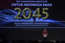 The Yudhoyono Institute dan Prospek AHY di Panggung Politik Nasional