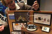 Kematian Penyu Dorong Ilmuwan Ini Ciptakan Mesin Penghancur Plastik