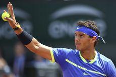 Setelah Tiga Tahun, Nadal Kembali ke Peringkat Puncak