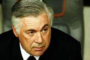 Ancelotti Soroti Performa Bayern setelah Ditahan Wolfsburg