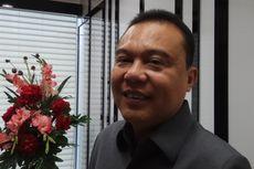 Tak Ada Garansi Gerindra-PKS Akan Terus Koalisi di Pilkada Jabar