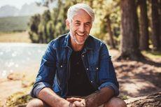 7 Rahasia Sederhana Melawan Penuaan