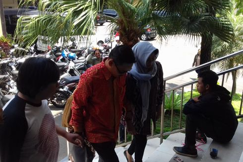 KPK Cecar Anggota DPRD Kota Malang Terkait Istilah Pokir