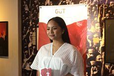 Cerita Gita Gutawa di Balik Rekaman Lagu