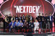 Ini Dia, 4 Startup Pemenang The NextDev 2017