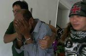 Kronologi Helmi Membeli Senjata Api untuk Bunuh Istrinya