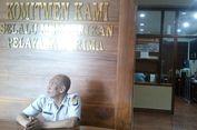 Jelang Lebaran, Pelayanan Pembuatan SKCK Polres Jakbar Diliburkan