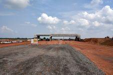 Kekurangan Dana Tol Trans-Sumatera Capai Rp 20 Triliun