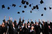Jurusan Kuliah Favorit Para Orang Terkaya di Dunia