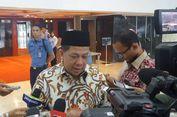 Fahri Hamzah Nilai Hak Angket untuk Membuat KPK Lebih 'Clean'